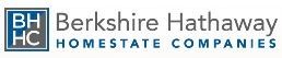 Berkshire Hathaway Truck and Commercial Auto Insurance in North Carolina, South Carolina & Georgia (704) 591-5286