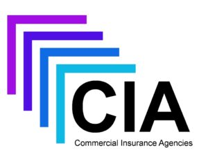 Commercial Insurance Agencies Trucking Division Southeast