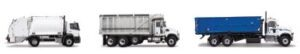 Commercial auto and specialty truck insurance FL,GA,IA,IN,KS,MD,NC,NE,NJ,OH,PA,SC,TN & VA (828) 447-0036 from Carolina Truck Insurance Brokers.