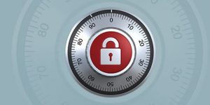Carolina truck Insurance website is secure for your protection.