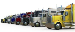 Big Rig truck insurance FL,GA,IA,IN,KS,MD,NC,NE,NJ,OH,PA,SC,TN & VA (704) 591-5286 from Carolina Truck Insurance Brokers.